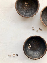 Load image into Gallery viewer, Little Cahaba Bowl Civil Stoneware x TIA