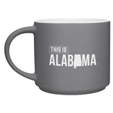 This is Alabama Mug