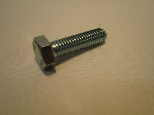 Screw, 8mm x 1-1/4