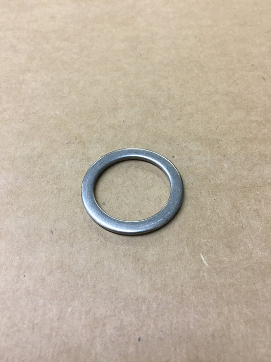 Washer / Spacer, TP2 - Riverside Pumps