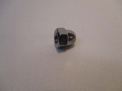 Cap Nut, 4mm - Riverside Pumps