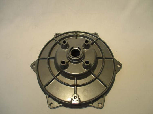 Impeller Housing E15P - Riverside Pumps