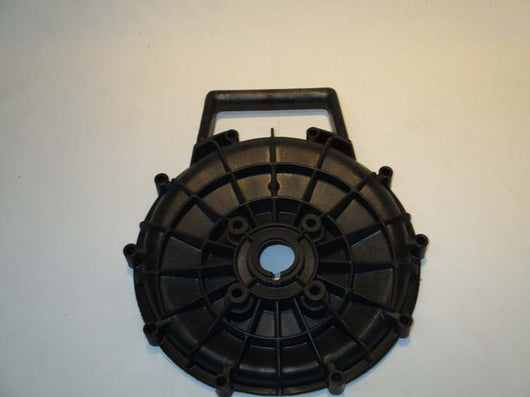 Impeller Housing, AP at Riverside Pumps for $54.80