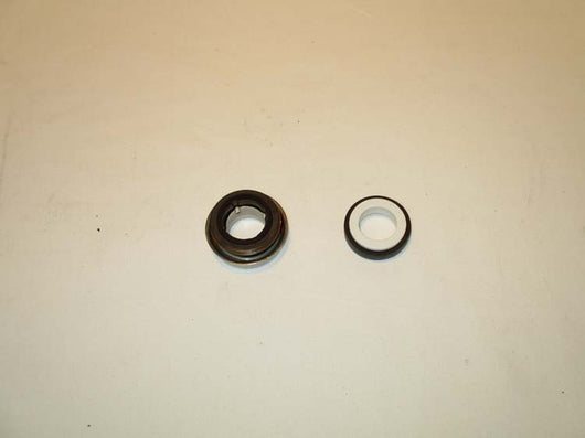 Shaft Seal, AP, Buna N - Riverside Pumps