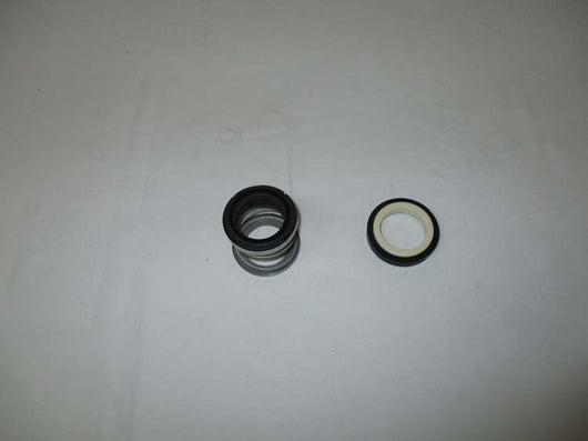 Shaft Seal, TP4 - Riverside Pumps