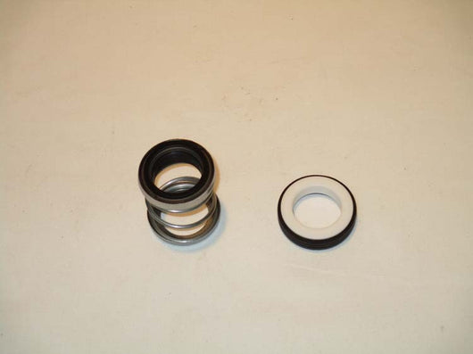 Shaft Seal, FP25 - Riverside Pumps