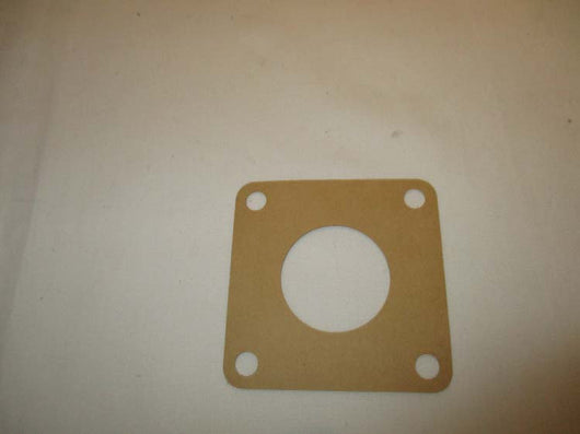 Gasket, Engine Mounting, DP2 - Riverside Pumps