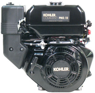 Engine, Kohler CS-12 - Riverside Pumps