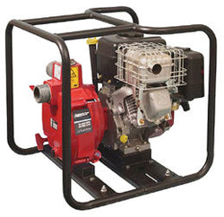 "TP2B - 2"" 173 GPM Trash Pump w/ 6.5 HP Briggs & Stratton Vanguard Engine at Riverside Pumps for $1112.00"