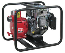 "TP2BC - 2""  173 GPM Trash Pump w/ 6.5 HP Briggs & Stratton Vanguard 6.5 Engine at Riverside Pumps for $1056.00"