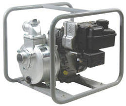 "E20CK - 2"" Centrifugal 158 GPM EconoLite Pump w/ 6.5 HP Kohler SH265 Engine at Riverside Pumps for $183.00"