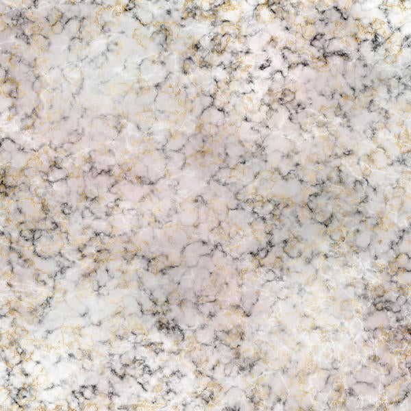 Marble Texture 9 - Pattern Vinyl and HTV