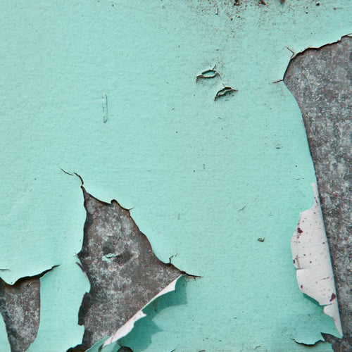 Real Peeling Paint Texture 8 - Pattern Vinyl and HTV