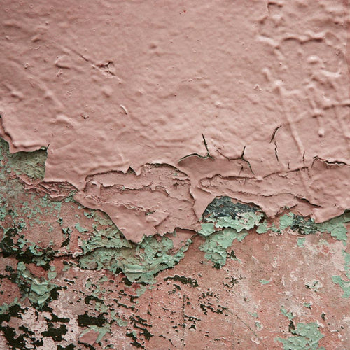 Real Peeling Paint Texture 15 - Pattern Vinyl and HTV