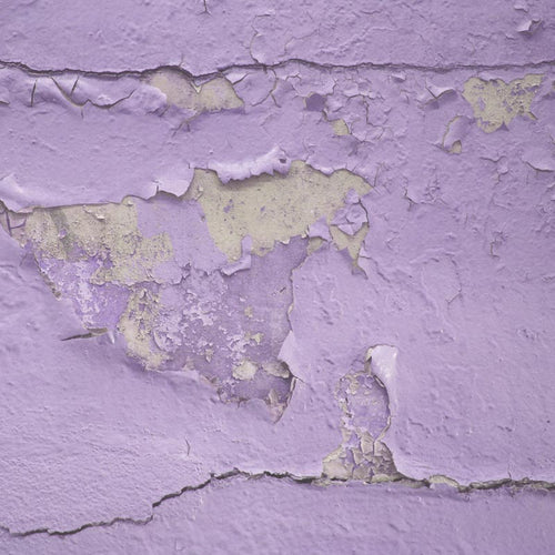 Real Peeling Paint Texture 16 - Pattern Vinyl and HTV