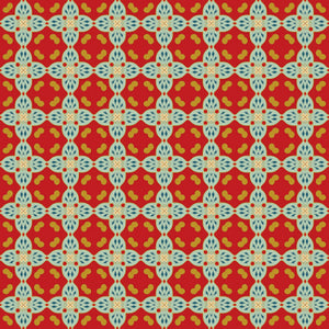 "Crafter's Vinyl Supply Cut Vinyl ORAJET 3651 / 12"" x 12"" Bag Piper's Brown - Pattern Vinyl and HTV by Crafters Vinyl Supply"