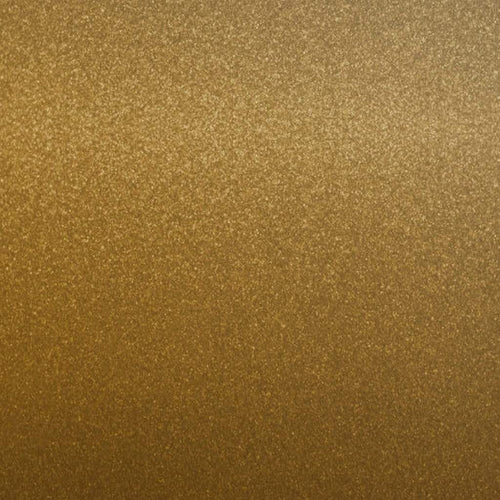 Avery® SC 950 Ultra Metallic Glitter Vinyl - Gold