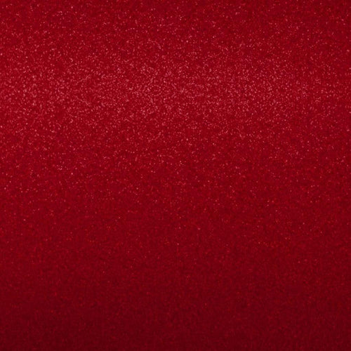Avery® SC 950 Vinyl - 441 Red Metallic - End of Roll Sale