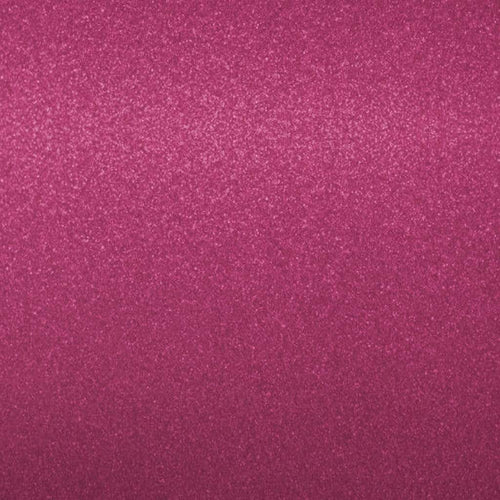 Avery® SC 950 Ultra Metallic Glitter Vinyl - Rose Quartz