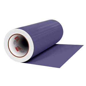 "Crafter's Vinyl Supply Cut Vinyl 12"" x 1 Yard ORACAL® 631 Vinyl - 442 Orchid - Matte Finish by Crafters Vinyl Supply"