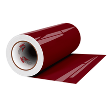 Load image into Gallery viewer, ORACAL® 341 Vinyl - 328 Burgundy - Gloss Finish