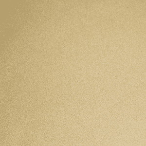 "Crafter's Vinyl Supply Cut Vinyl 12"" x 1 Yard ORACAL® 951 Vinyl<br/>922 Brass Metallic<br/>Gloss Finish by Crafters Vinyl Supply"