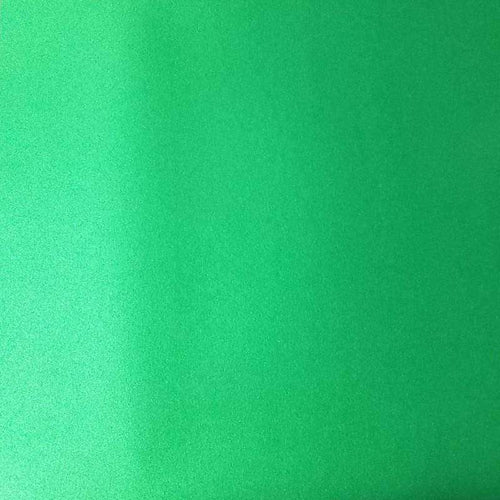 "Crafter's Vinyl Supply Cut Vinyl 15"" x 12"" Siser EasyWeed Electric Green by Crafters Vinyl Supply"