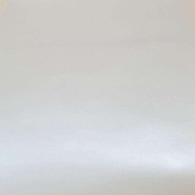 "Crafter's Vinyl Supply Cut Vinyl 15"" x 12"" Siser EasyWeed Electric Pearl by Crafters Vinyl Supply"