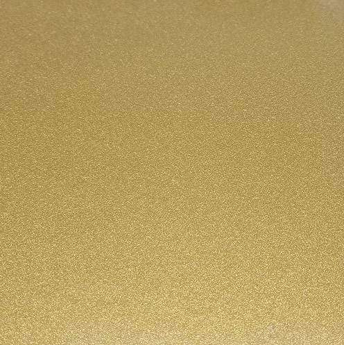 "Crafter's Vinyl Supply Cut Vinyl 15"" x 12"" Siser VideoFlex® Glitter Gold by Crafters Vinyl Supply"