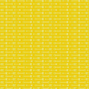 "Crafter's Vinyl Supply Cut Vinyl ORAJET 3651 / 12"" x 12"" Arrows Patterns 2 - Pattern Vinyl and HTV by Crafters Vinyl Supply"