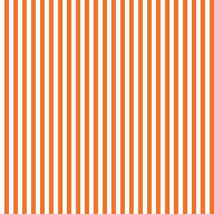 "Crafter's Vinyl Supply Cut Vinyl ORAJET 3651 / 12"" x 12"" Basic Stripe Patterns 3 - Pattern Vinyl and HTV by Crafters Vinyl Supply"
