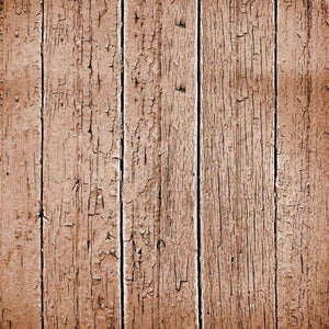 "Crafter's Vinyl Supply Cut Vinyl ORAJET 3651 / 12"" x 12"" Brown Cracked Wood - Pattern Vinyl and HTV by Crafters Vinyl Supply"