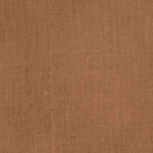 "Crafter's Vinyl Supply Cut Vinyl ORAJET 3651 / 12"" x 12"" Brown Linen - Pattern Vinyl and HTV by Crafters Vinyl Supply"