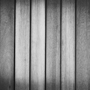 "Crafter's Vinyl Supply Cut Vinyl ORAJET 3651 / 12"" x 12"" Dark Smooth Wood Fence - Pattern Vinyl and HTV by Crafters Vinyl Supply"