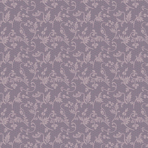 "Crafter's Vinyl Supply Cut Vinyl ORAJET 3651 / 12"" x 12"" Delicate Lilac - Pattern Vinyl and HTV by Crafters Vinyl Supply"
