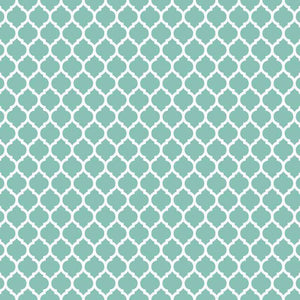 "Crafter's Vinyl Supply Cut Vinyl ORAJET 3651 / 12"" x 12"" Earth and Sky Scrapbook Patterns 19 - Pattern Vinyl and HTV by Crafters Vinyl Supply"