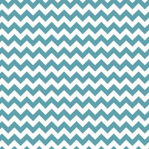 "Crafter's Vinyl Supply Cut Vinyl ORAJET 3651 / 12"" x 12"" Earth and Sky Scrapbook Patterns 21 - Pattern Vinyl and HTV by Crafters Vinyl Supply"