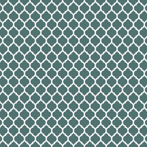 "Crafter's Vinyl Supply Cut Vinyl ORAJET 3651 / 12"" x 12"" Earth and Sky Scrapbook Patterns 29 - Pattern Vinyl and HTV by Crafters Vinyl Supply"
