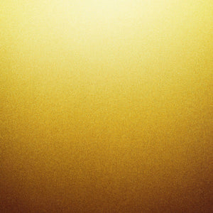 "Crafter's Vinyl Supply Cut Vinyl ORAJET 3651 / 12"" x 12"" Fine Gold - Pattern Vinyl and HTV by Crafters Vinyl Supply"