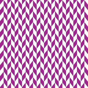 "Crafter's Vinyl Supply Cut Vinyl ORAJET 3651 / 12"" x 12"" Geometric Arrow Patterns 10 - Pattern Vinyl and HTV by Crafters Vinyl Supply"