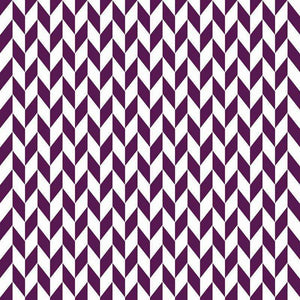 "Crafter's Vinyl Supply Cut Vinyl ORAJET 3651 / 12"" x 12"" Geometric Arrow Patterns 11 - Pattern Vinyl and HTV by Crafters Vinyl Supply"