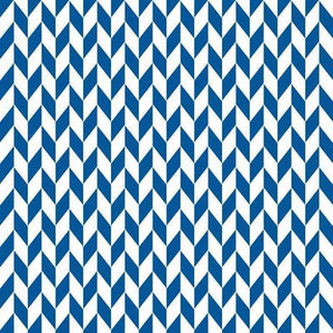 "Crafter's Vinyl Supply Cut Vinyl ORAJET 3651 / 12"" x 12"" Geometric Arrow Patterns 15 - Pattern Vinyl and HTV by Crafters Vinyl Supply"