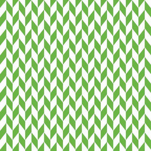 "Crafter's Vinyl Supply Cut Vinyl ORAJET 3651 / 12"" x 12"" Geometric Arrow Patterns 18 - Pattern Vinyl and HTV by Crafters Vinyl Supply"