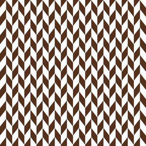"Crafter's Vinyl Supply Cut Vinyl ORAJET 3651 / 12"" x 12"" Geometric Arrow Patterns 22 - Pattern Vinyl and HTV by Crafters Vinyl Supply"