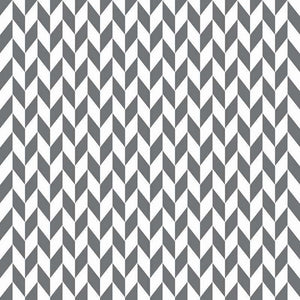 "Crafter's Vinyl Supply Cut Vinyl ORAJET 3651 / 12"" x 12"" Geometric Arrow Patterns 23 - Pattern Vinyl and HTV by Crafters Vinyl Supply"