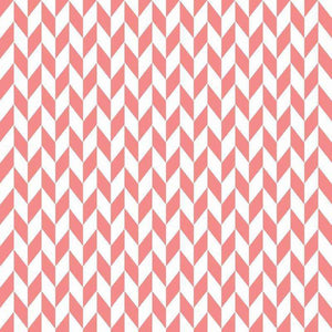 "Crafter's Vinyl Supply Cut Vinyl ORAJET 3651 / 12"" x 12"" Geometric Arrow Patterns 5 - Pattern Vinyl and HTV by Crafters Vinyl Supply"