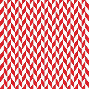 "Crafter's Vinyl Supply Cut Vinyl ORAJET 3651 / 12"" x 12"" Geometric Arrow Patterns 8 - Pattern Vinyl and HTV by Crafters Vinyl Supply"