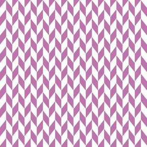 "Crafter's Vinyl Supply Cut Vinyl ORAJET 3651 / 12"" x 12"" Geometric Arrow Patterns 9 - Pattern Vinyl and HTV by Crafters Vinyl Supply"