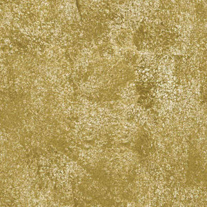 "Crafter's Vinyl Supply Cut Vinyl ORAJET 3651 / 12"" x 12"" Gold Sponge Paint - Pattern Vinyl and HTV by Crafters Vinyl Supply"