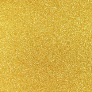 "Crafter's Vinyl Supply Cut Vinyl ORAJET 3651 / 12"" x 12"" Golden Grain - Pattern Vinyl and HTV by Crafters Vinyl Supply"
